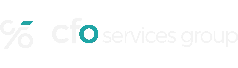 CFO Services Group Logo