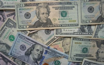 7 Tips To Get More Cash From Your Sales Contracts