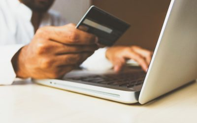 How Quickly Do Customers Pay You?