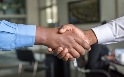 You Need A Buy-Sell Agreement