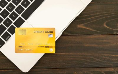 Secure Credit To Cover Payroll